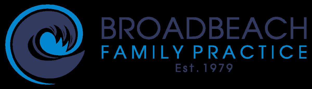 bfp-logo-horz-fc